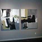 #104-16  installation